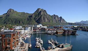 Thon Hotels og Arctic Travel Company samarbeider i nord
