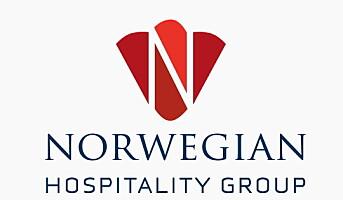 Norwegian Hospitality Group tar grep