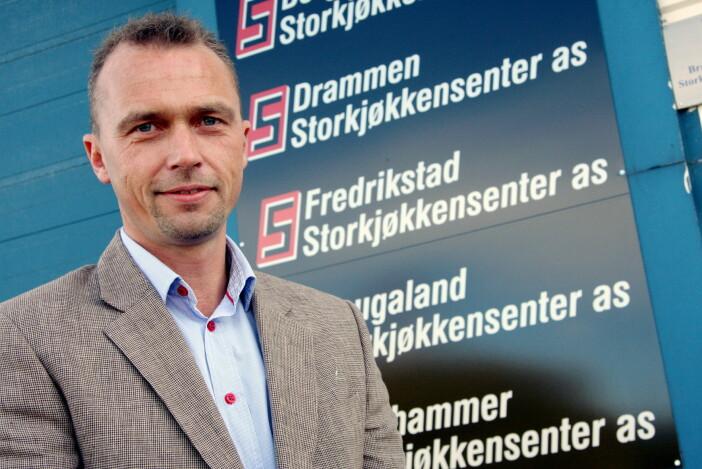 Brede Hemma (Foto: Morten Holt)22