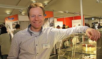 Østlandske Storhusholdning flyttes til Vikingskipet