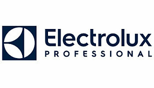 Electrolux Professional AS