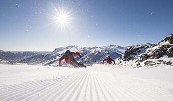 SkiStar med avklaringer foran vintersesongen