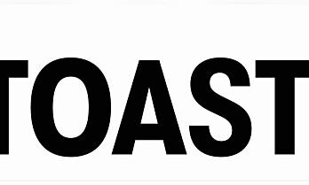 To nyansettelser hos Toast Group