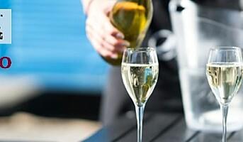 Østlandske Storhusholdning: Satser på vin, brennevin og øl