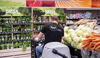 Coor kjøper etablert Stavanger-bedrift