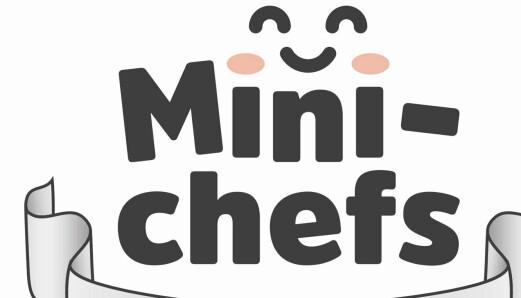NKL etablerer «Mini Chefs»