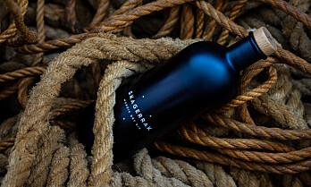 Norsk brennevin dominerer internasjonalt