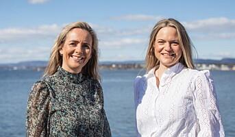 Norges sjømatråd endrer markedsstrategien