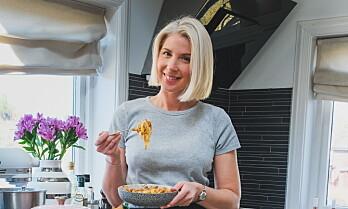 Ny markedssjef i Unilever Food Solutions