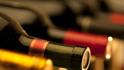 Royal Unibrew kjøper Solera Beverage Group