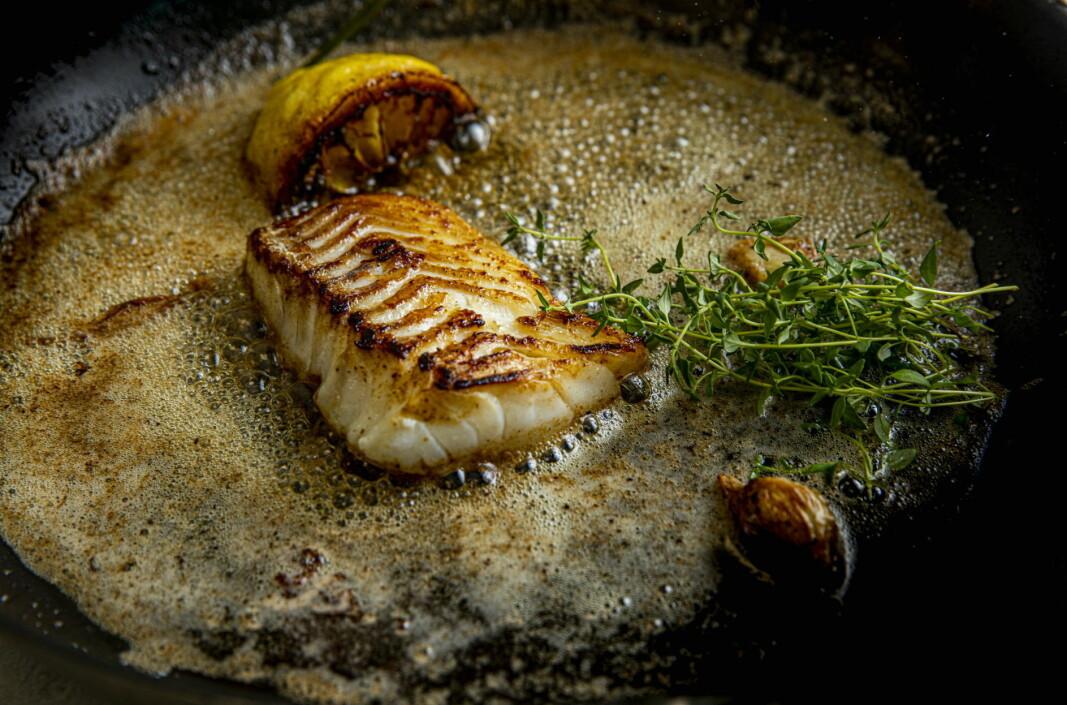 Båtsfjordtorsk skal revolusjonere markedet for fryst hvitfisk.