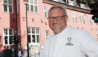 42 norske restauranter i Michelin Nordic Guide 2021